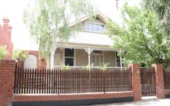 91 Gladstone Street, Quarry Hill VIC