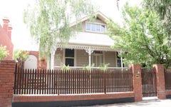 91 Gladstone Street, Quarry Hill VIC