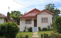59 Avoca Street, Yagoona NSW