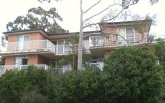 7/77 Woniora Road, Hurstville NSW