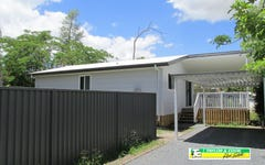 Address available on request, Kingston QLD