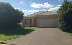 4 Grass Street, Griffith NSW