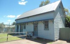 42 B Kalingo Street, Bellbird NSW