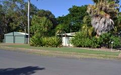 8 Buzza Street, Walkervale QLD