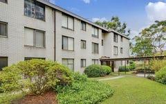 15/3 Edgeworth David Avenue, Hornsby NSW