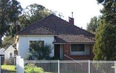 289 Cabramatta Road, Cabramatta NSW