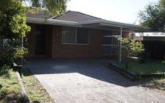 7 Swift Glen, Erskine Park NSW