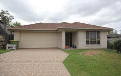 118 Sunview Road, Springfield QLD