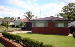 230 Alfred Street, Narraweena NSW