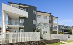 18/1 Mactier Street, Narrabeen NSW