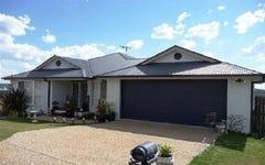 13 McShane Drive, Mount Kynoch QLD