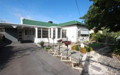36 Harding Street, Glengowrie SA