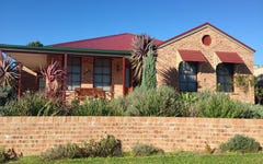 5 Leicester Close, Raworth NSW