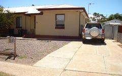 54 Gordon Street, Whyalla Norrie SA