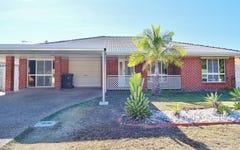 38 Kavanagh Crescent, Koongal QLD