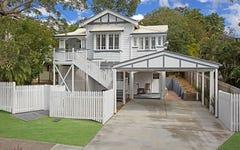 22 Sellheim Street, Grange QLD