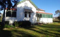855 Gunnedah Road, Tamworth NSW