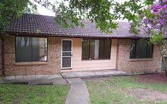 29 Greenoaks Rd, Narara NSW