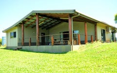 275 Dingo Pocket Road, Dingo Pocket QLD