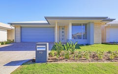 90 Greens Road, Griffin QLD
