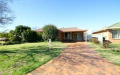 24 Windsor Parade, Dubbo NSW