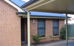143A Keppel Street, Bathurst NSW