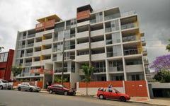 606/6-10 Manning Street, South Brisbane QLD