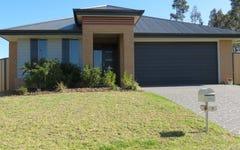 6 Chablis Drive, Cessnock NSW