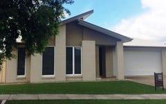 149 Trinity Way, Drewvale QLD