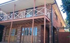 45B Kilbride Street, Hurlstone Park NSW