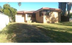 3 Doyle Place, Marayong NSW