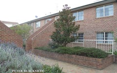 8/1 Waddell Place, Curtin ACT