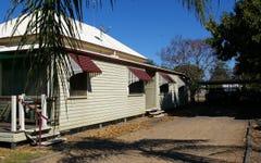 2/19 Donald Street, Goondiwindi QLD