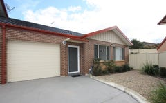 10/221A Waterworth Drive, Mount Annan NSW