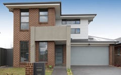 Lot 1133 Cubb Street, Leppington NSW