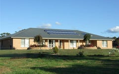 Address available on request, O'Connell NSW