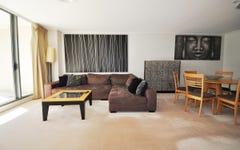 4003B/393 Pitt Street, Sydney NSW