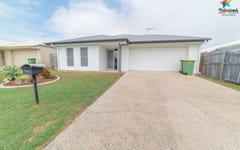 6 Schooner Avenue, Shoal Point QLD