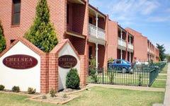 4/34 Travers Street, Wagga Wagga NSW