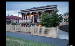 108 Queen Street, Bendigo VIC