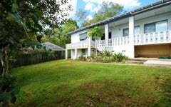 56 Summit road, Pomona QLD