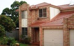6/587-591 Old Illawarra Road, Menai NSW