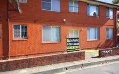 3 Neville Street, Lidcombe NSW