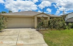 Address available on request, Leichhardt QLD
