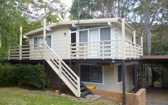 9 Oriole Street, Bawley Point NSW
