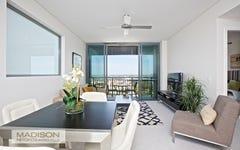 NRAS(B)/35 Campbell Street, Bowen Hills QLD