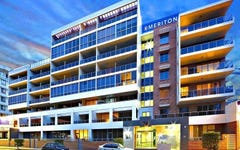 24 Walker Street, Rhodes NSW