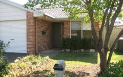 4A Ewing Place, Bligh Park NSW