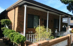 17 Alexandra Street, Arncliffe NSW