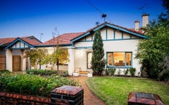 518 Kooyong Road, Caulfield South VIC